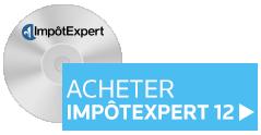 impôtexpert 2016