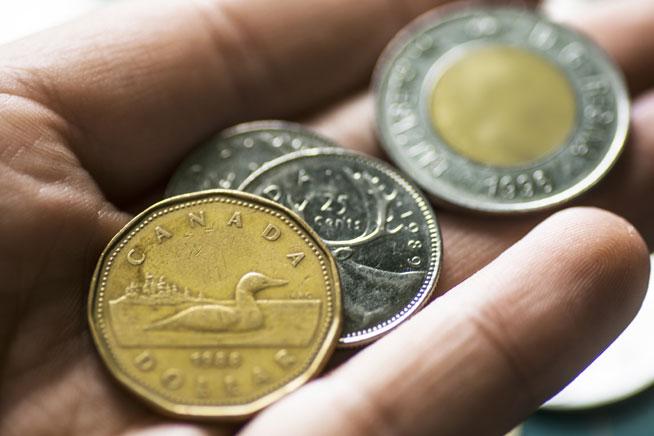 Blogue ImpôtExpert sur l'impôt